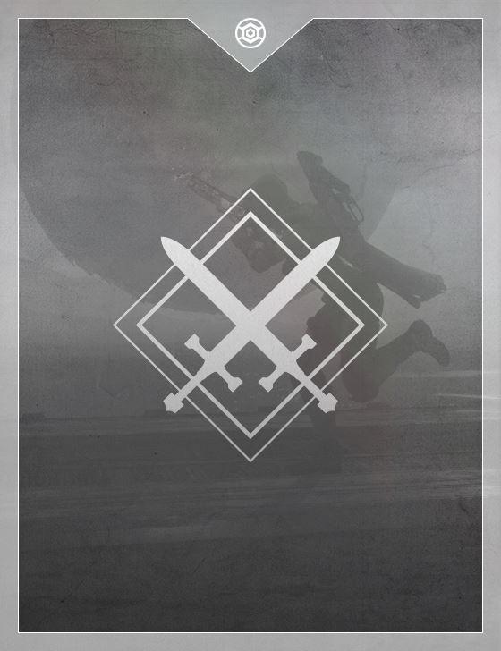 Crucible Playlists.jpg