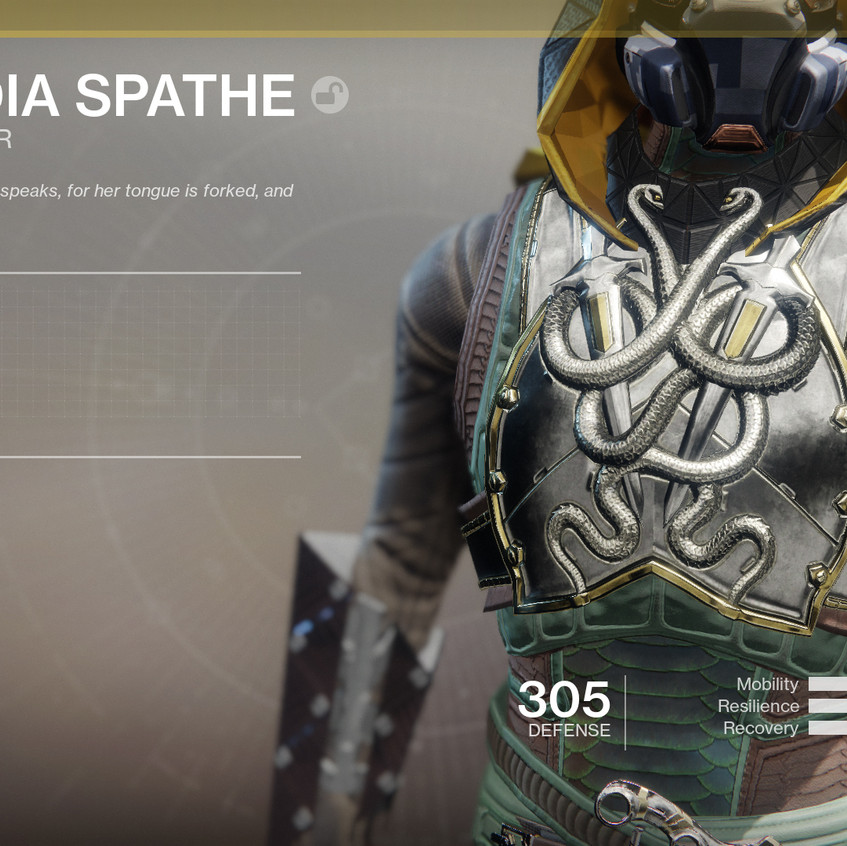 D2_DLC2_Exotic_Ophidia_Spathe.0 (1)