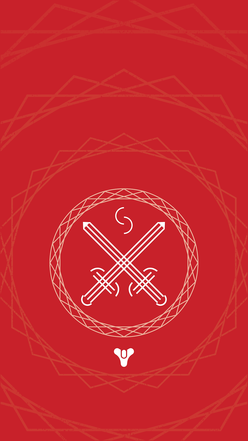 CRUCIBLE (Red) - 1440x2560.png