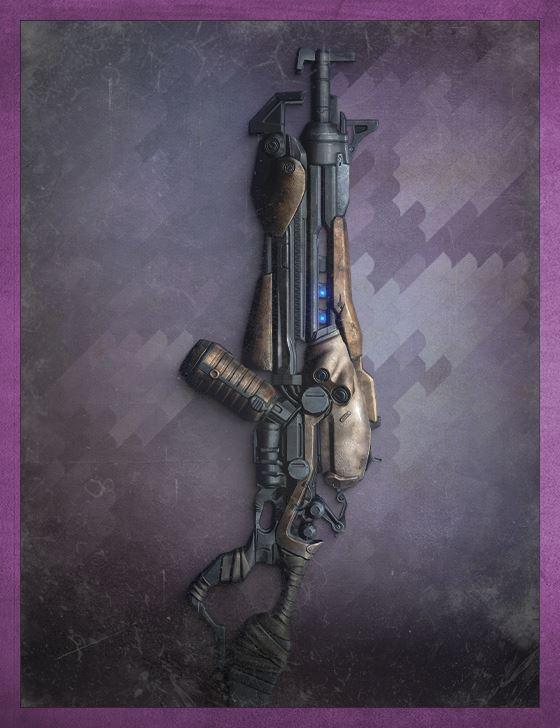Shock Rifle.jpg