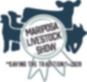 Mariposa Livestock Show PIC.jpg