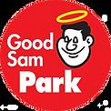 SeekPng.com_sams-club-logo-png_1412648.p