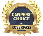 Roverpass.jpg