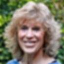 Lynn Reordan physical therapist Jacksonville Oregon