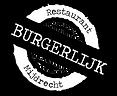 burgerlijk logo.png