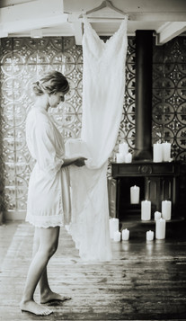 bruidsfotogr