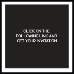 click_through_image.png