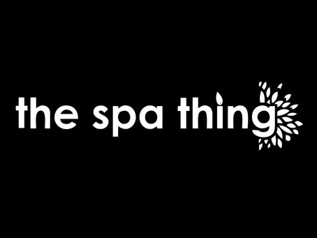 Spa Membership with The Spa Thing