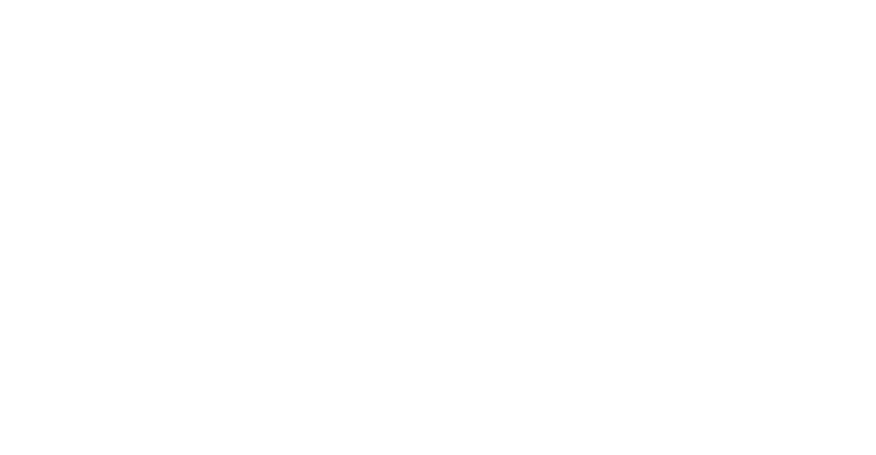 premium membership the spa thing-01.png