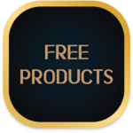 free_products.png