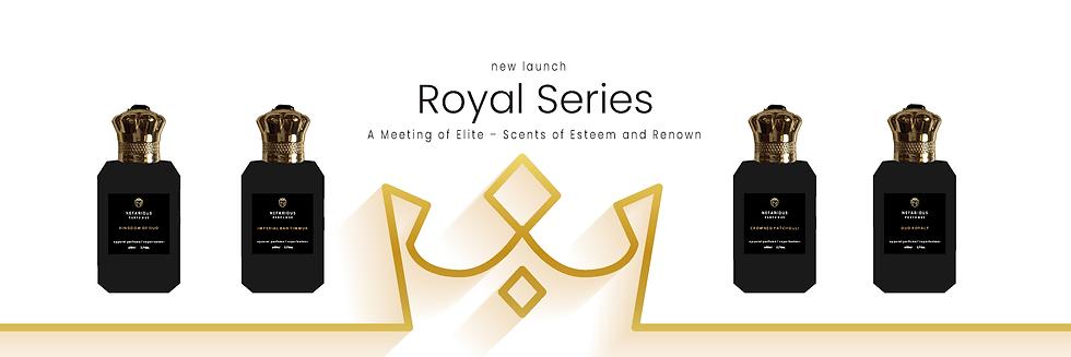 royal series banner-01.png