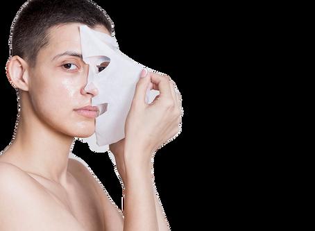 Benefits of Facial