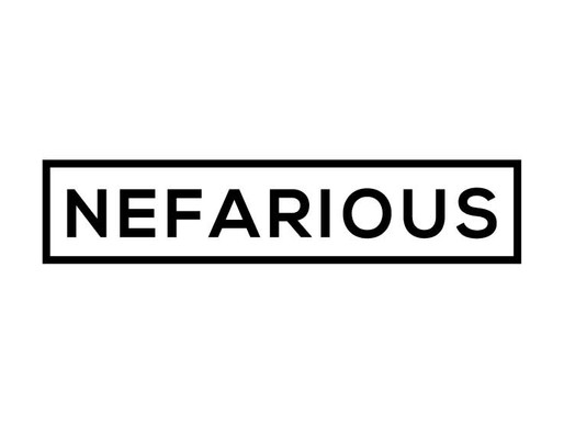 ALL ABOUT NEFARIOUS PERFUMES & FRAGRANCES