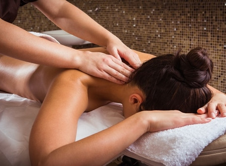 Why You Need to Schedule an Appointment with The Spa Thing