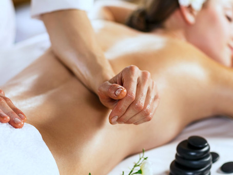Why You Need to Schedule an Appointment with Spa Nation