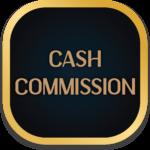 cash_commision.png