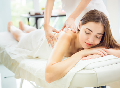 Reasons to Get a Spa Membership with The Spa Thing