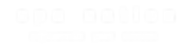 logo GOLD TRANSPERANT spaNATION1-01.png