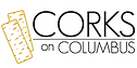 corks-on-columbus-logo.png