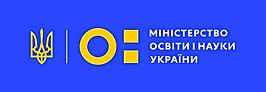 Logotyp-MON.jpg