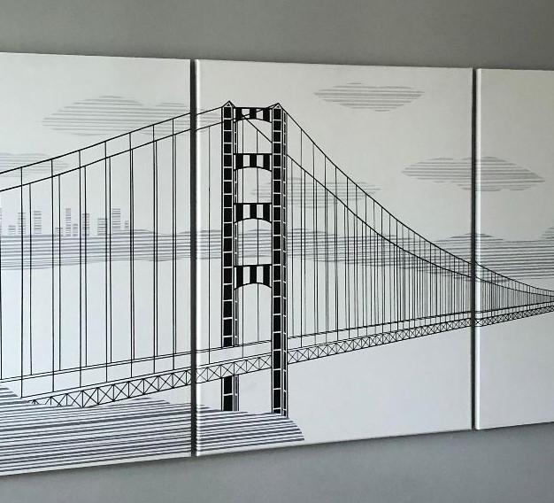Golden Gate 11 (1).jpg