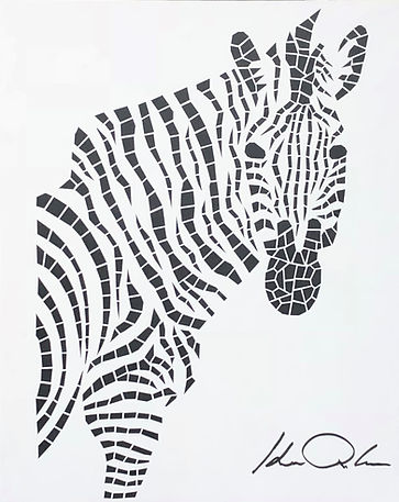 Zebra edited (1).jpg
