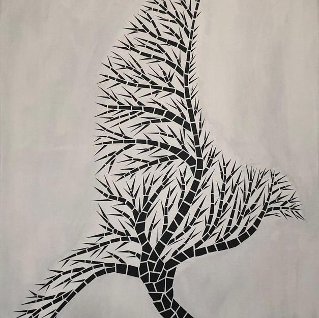 The Groomed Tree.jpg