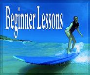 beginner surf lesson botton