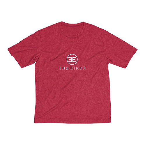 Men's Eikon Classic -Dri-Fit Tee