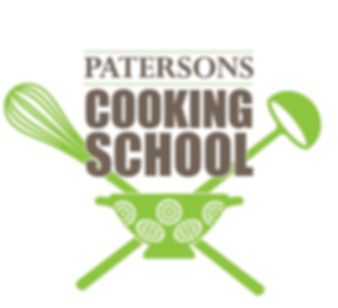 cooking class sunshine coast patersons cooking school team building culinary class cooking lesson corporate function bridal shower baby shower