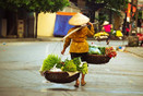 _vietnam_walking_food_stall.jpg