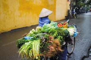 vietnam_food-seller.jpg