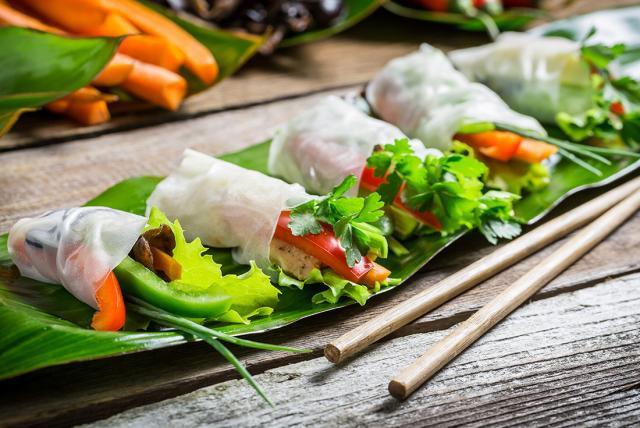 vietnam_rice_paper_rolls.jpg
