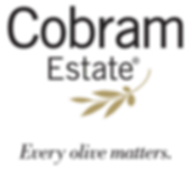 Cobram_Estate_logo_edited.png