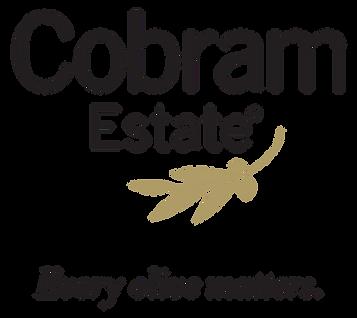 Cobram_Estate_logo_edited.png