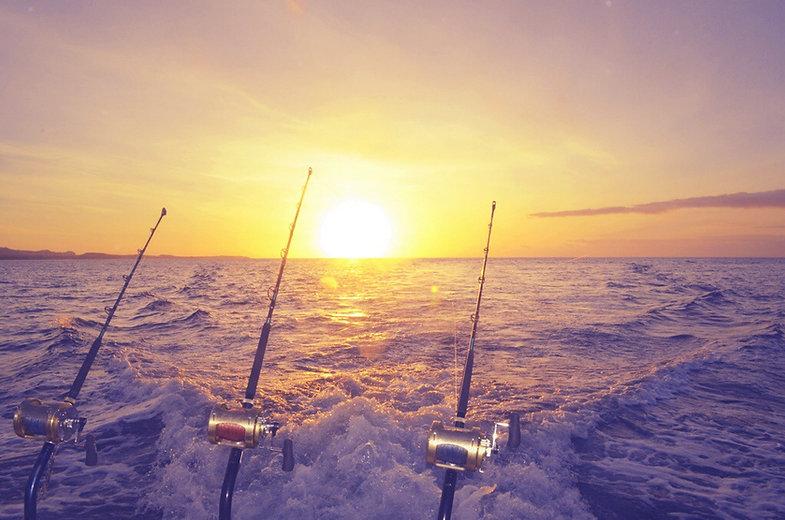 Sunset fishing shot.jpg
