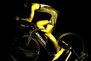 img_bike22.jpg