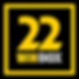 logo_22winbox_cor_alta.png