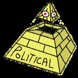 POLITICart.png