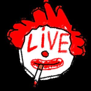 liveperformance.png