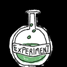 experimentart.png