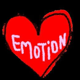 emotionart.png