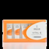 VITAL C Trial Kit