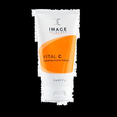 VITAL C Hydrating Enzyme Mask