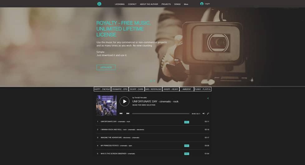 musicforvideo-org.jpg