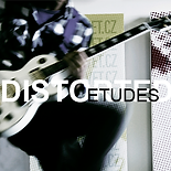 Distorted etudes cover.png