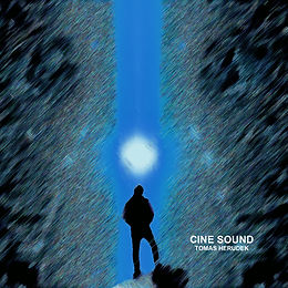 Cine Sound SFX pack