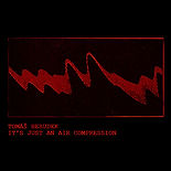 36479_It's-Just-an-Air-Compression-A.jpg
