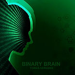 Cover Binary brain.jpg