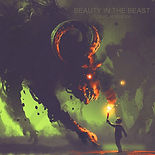 Beauty in the Beast cover.jpg